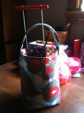 Bucketbag1