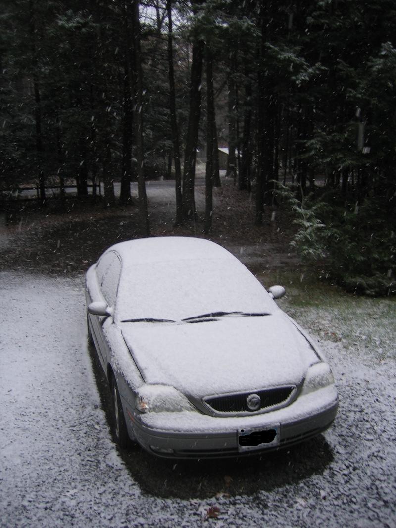 First_snow_001_2