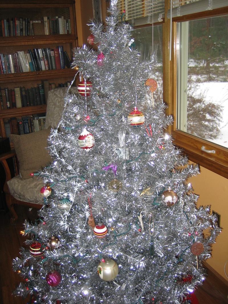 2007_christmas_tree_002