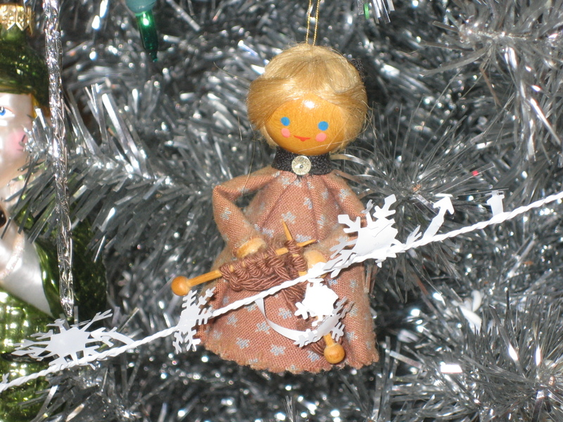 2007_christmas_tree_003