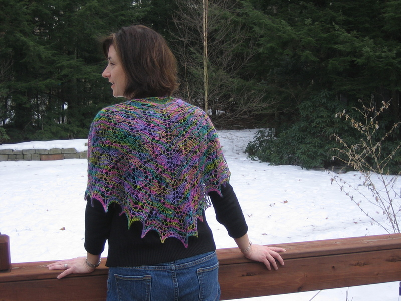 Forest_canopy_shawl_011